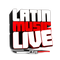 latin music live 17 04 2019