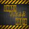 Urban Jungle Radio - Work Out 1