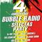 DJ MadRock Mix for Bubble Radio 4 Years Anniversary