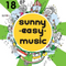 Sunny.easy.music.2010.07.18