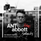 Ant Abbott's Selects - Tuesday 24th November 2020