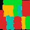J Karlos DJ meets Latin & reggaeton 06-04-2018