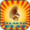 Atlantic Beat - Serie B vol. 01