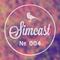SimCast #004 - sK