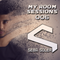 My Room Sessions 006 - Seba Soler (Mar del Plata, Argentina)