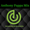 Anthony Pappa Mix Progressive en Espana