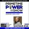 Primetime Power Show | Show # 234 | 040419 - Interview: Sheila Ames