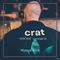 Mixcloud Monday: Crat