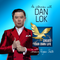 "402: Dan Lok | How ""FU Money"" Can Help You Create a Life of Purpose"