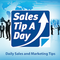 A Secret To Generating Sales Leads On LinkedIn That Few Know About