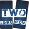 DjAlfy dubstep mix - TwoLinesMedia