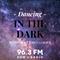 Dancing In the Dark Ep 147