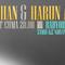 Zamir İle Nirvana 1 Şubat Cuma ''Harun Adil'' Canlı Yayın Kaydı