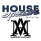 House Expression #26-with Marquez