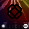 Digital Meditation # 211 [ DIFFUSION LAB SPECIAL / MOO LATTE / BLACK EYED PEAS / OSCAR JEROME ]