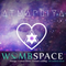 WOMBSPACE (extended mix)