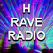 H Rave Radio Podcast #100
