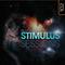 Blufeld Presents. Stimulus Sessions 102 (on DI.FM 24/06/20)