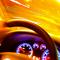 Feelgood Car Music - Mixtape by Kreth