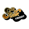 The Remix Show September 4, 2021 Funk Friday Set on WRFG
