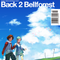 Back2Bellforest 10 mix