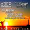 DJ MRcSp`pres. Known 4 Soul House Sessions (Soulful August Mix 2018) #FSSHMP