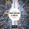 MH 138 - Dj Burlak - Music Horizons @ November 2018