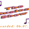 The Musical Show recorded 06.07.18 - Wilson Waffling Radio
