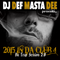 2015 In Da Club vol 4 - Da Trap Session 2.0