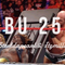 The Raw, The Bad & The Ugly #252