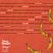 Nice Radio Presents: Hispanic Heritage Month Concert Series - J Balvin