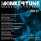 MONKEY TUNE SELECTION -NEO SKA SELECTION-