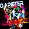 DJ Pieter Dance 1