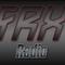 FRX Radio #4
