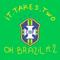 #3.33: Oh Brazil pt. 2