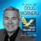 544: Three Big Lies About Email Marketing | Doug Morneau