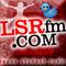 28/11/2010 LSRfm folktales