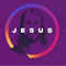 The Jesus Story - Audio