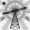 Deep State Radio February 2020 Edition