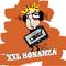 110919 Bonus Bonanza (BXL)