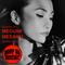 Drop Da Biscuit Pod No.26, Megumi Mesaku