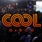 Live Set At COOL Disco [15-09-2012]