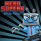 007 NERD SUPERB TV