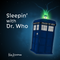 755 - Rise of Cyberperson | Sleepin' With Doctor Who S2E6