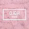04/22/2016 OJBK FM Houston Closing