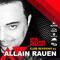 ALLAIN RAUEN - CLUB SESSIONS VOL 681 (Follow, Listen, Repost and Favorite)