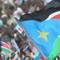 South Sudan in Focus - May 24, 2018