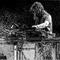 Aphex Twin- Primavera Barcelona - 2017