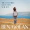 THE COLUMBUS GUEST TAPES VOL. 83 - BEN GOLAN