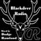 Blackdeer Radio 016
